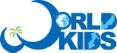 WORLDKIDS – 沖縄ベビーシッターサービス
