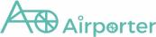 Airporter