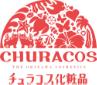 チュラコス株式会社