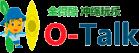 沖縄アクティビティO-Talk