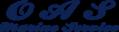 OAS Marine Service